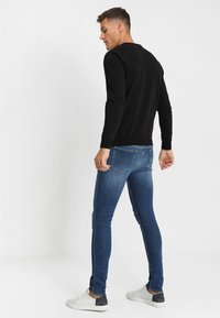 Tiger of Sweden Jeans - SLIM - Jeans slim fit - hint - 2