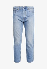 Tiger of Sweden Jeans - JUD - Zúžené džíny - light-blue denim - 4