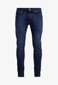 Tiger of Sweden Jeans - EVOLVE - Jeans Skinny Fit - charm - 4