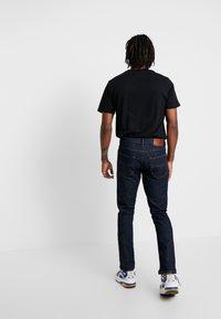 Tiger of Sweden Jeans - PISTOLERO - Jeans straight leg - ripen - 2