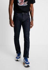 Tiger of Sweden Jeans - PISTOLERO - Jeans straight leg - ripen - 0