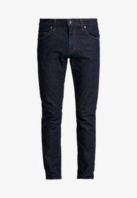 Tiger of Sweden Jeans - PISTOLERO - Jeans straight leg - ripen - 3