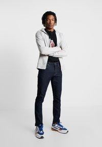 Tiger of Sweden Jeans - PISTOLERO - Jeans straight leg - ripen - 1