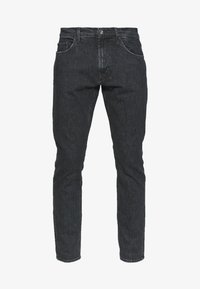 Tiger of Sweden Jeans - PISTOLERO - Slim fit -farkut - black - 4