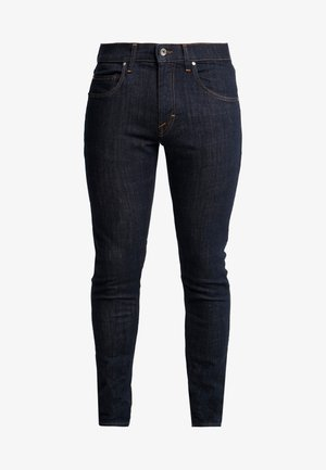 Jeans Skinny - midnight blue