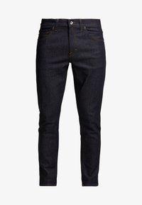 Tiger of Sweden Jeans - EVOLVE - Slim fit jeans - midnight blue - 4