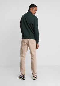 Tiger of Sweden Jeans - NIX - Relaxed fit jeans - sand - 2