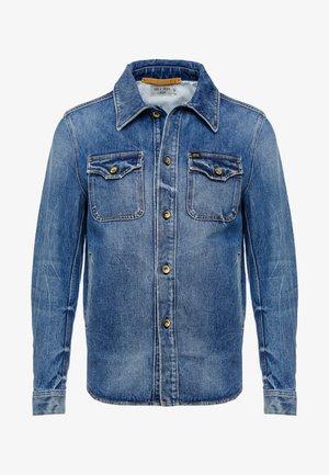 GET - Jeansjacka - medium blue