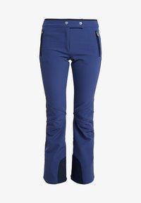 Toni Sailer - SESTRIERE NEW - Snow pants - new blue - 4