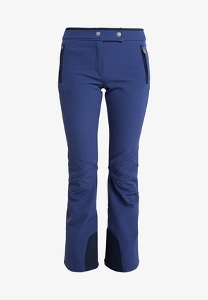 SESTRIERE NEW - Schneehose - new blue