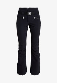 Toni Sailer - ANAIS NEW - Snow pants - black - 4