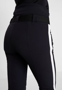 Toni Sailer - ANAIS NEW - Snow pants - black - 3