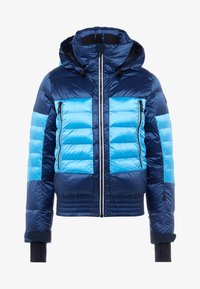 Toni Sailer - MURIEL SPLENDID - Skijacke - new blue - 4