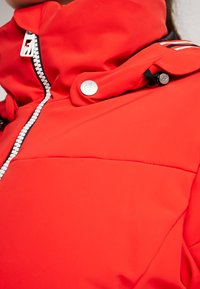 Toni Sailer - ANTONIA - Skijakker - flame red - 4