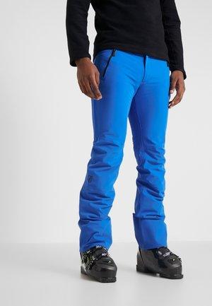 WILL NEW - Skibroek - yves blue
