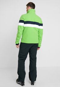 Toni Sailer - MC KENZIE - Ski jacket - apple green - 3