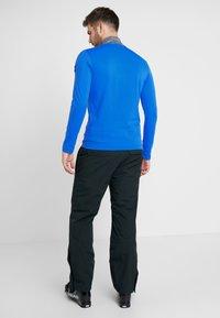 Toni Sailer - VITUS NEW - Long sleeved top - yves blue - 2