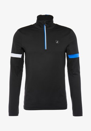 MILES - Sports shirt - yves blue