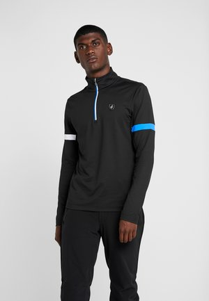 MILES - Sports shirt - yves blue