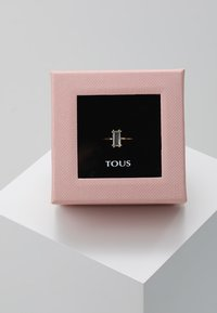 Tous - CAMEE - Ringe - gold-coloured - 3