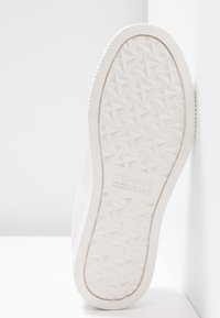 Tommy Jeans - FUNNY STAR  - Baskets basses - white - 6