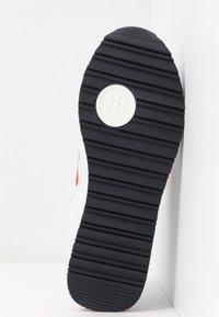 Tommy Hilfiger - 14C - Baskets basses - white - 6