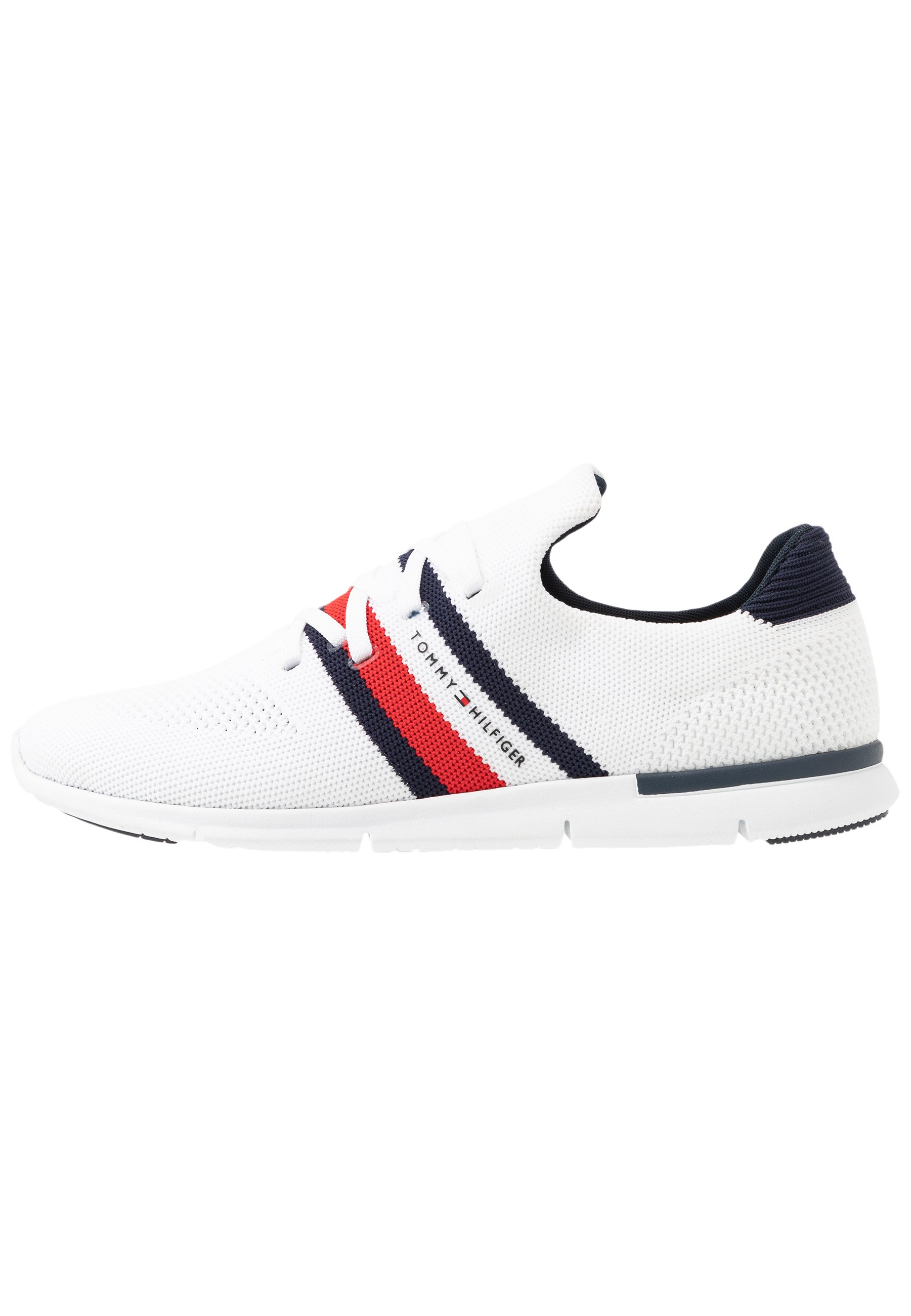 SPORTY LIGHTWEIGHT Sneakers basse white