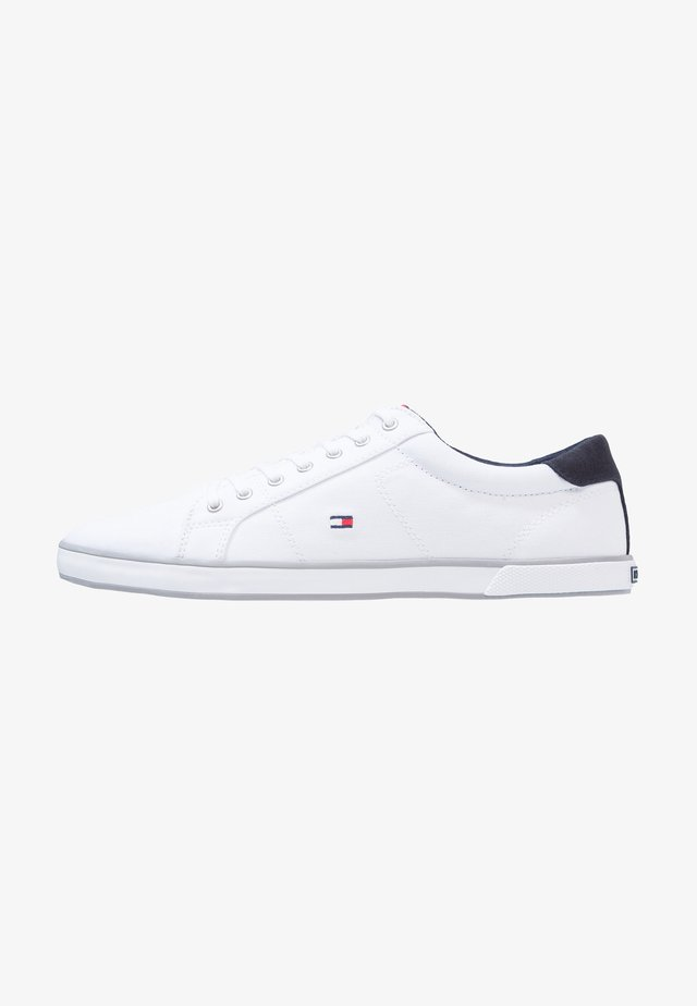 HARLOW - Sneaker low - white