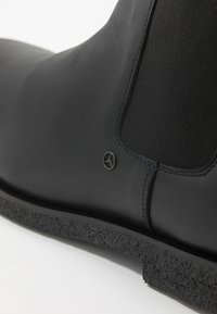 Tommy Hilfiger - CHELSEA BOOT - Stivaletti - black - 5