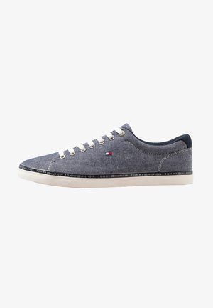 ESSENTIAL  - Sneaker low - blue