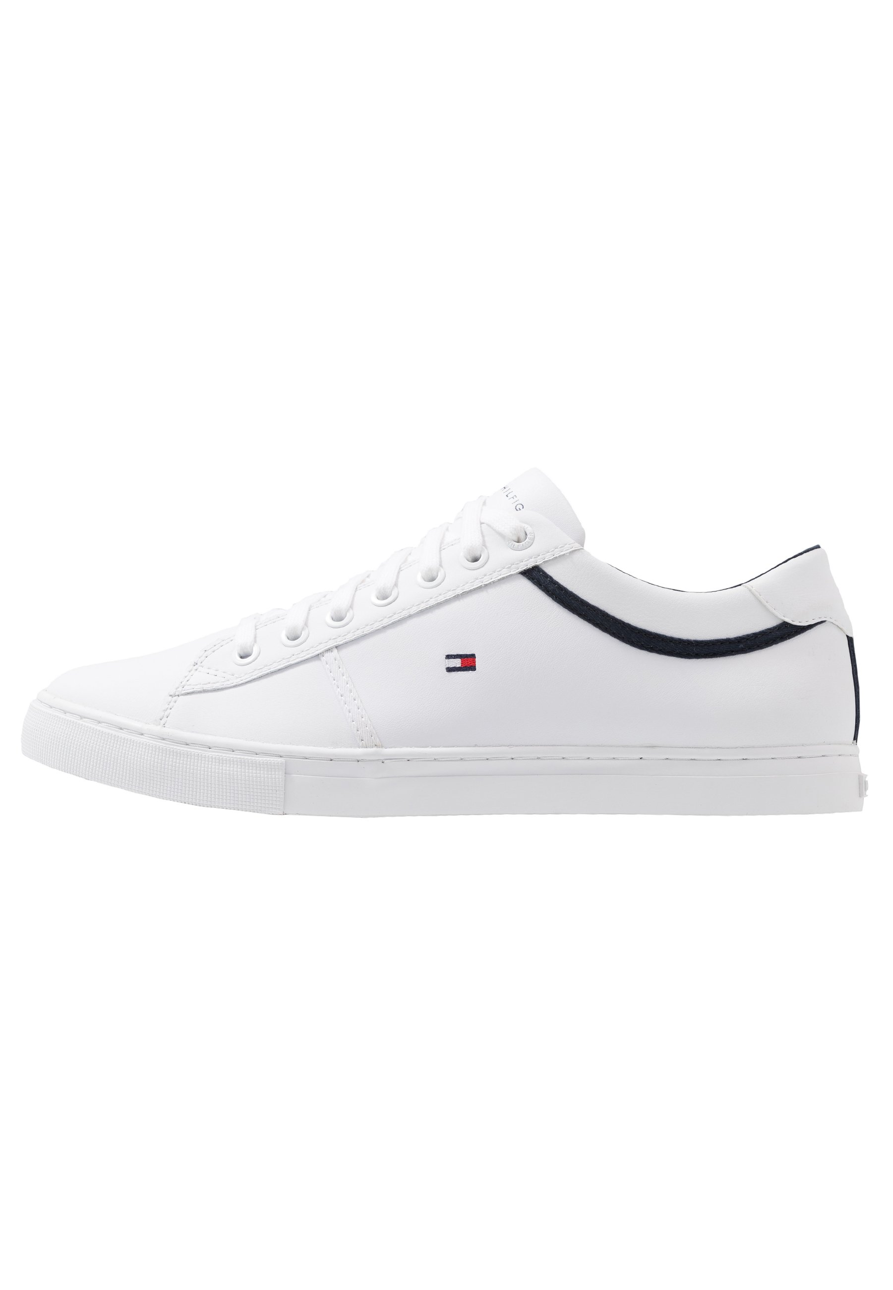 ESSENTIAL Sneakers basse white