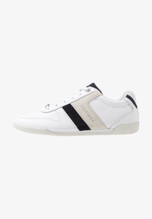 PREMIUM CUPSOLE - Sneakersy niskie - white