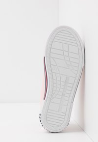 Tommy Hilfiger - Trainers - pink - 5