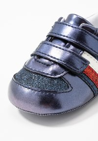 Tommy Hilfiger - First shoes - blue - 5