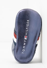 Tommy Hilfiger - First shoes - blue - 4