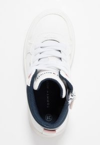 Tommy Hilfiger - Baskets montantes - white - 1