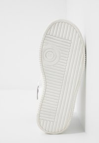 Tommy Hilfiger - Baskets montantes - white - 4