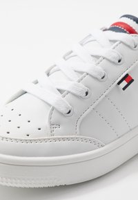 Tommy Hilfiger - Sneakers basse - white - 2