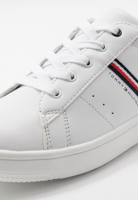 Tommy Hilfiger - Sneakers - white/blue - 2