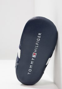 Tommy Hilfiger - First shoes - blue/white - 4
