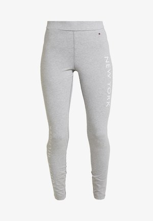 CATO - Legging - grey