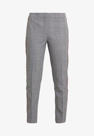 FAUNA PANT - Pantaloni - white