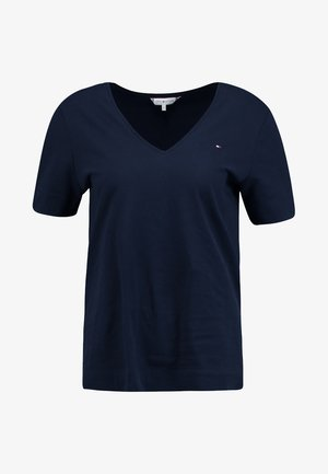 NEW LUCY - T-shirt basic - blue