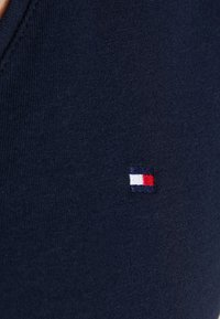 Tommy Hilfiger - NEW LUCY - T-paita - blue - 5