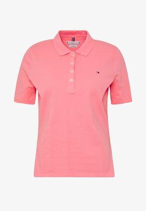 ESSENTIAL - Poloshirt - pink grapefruit