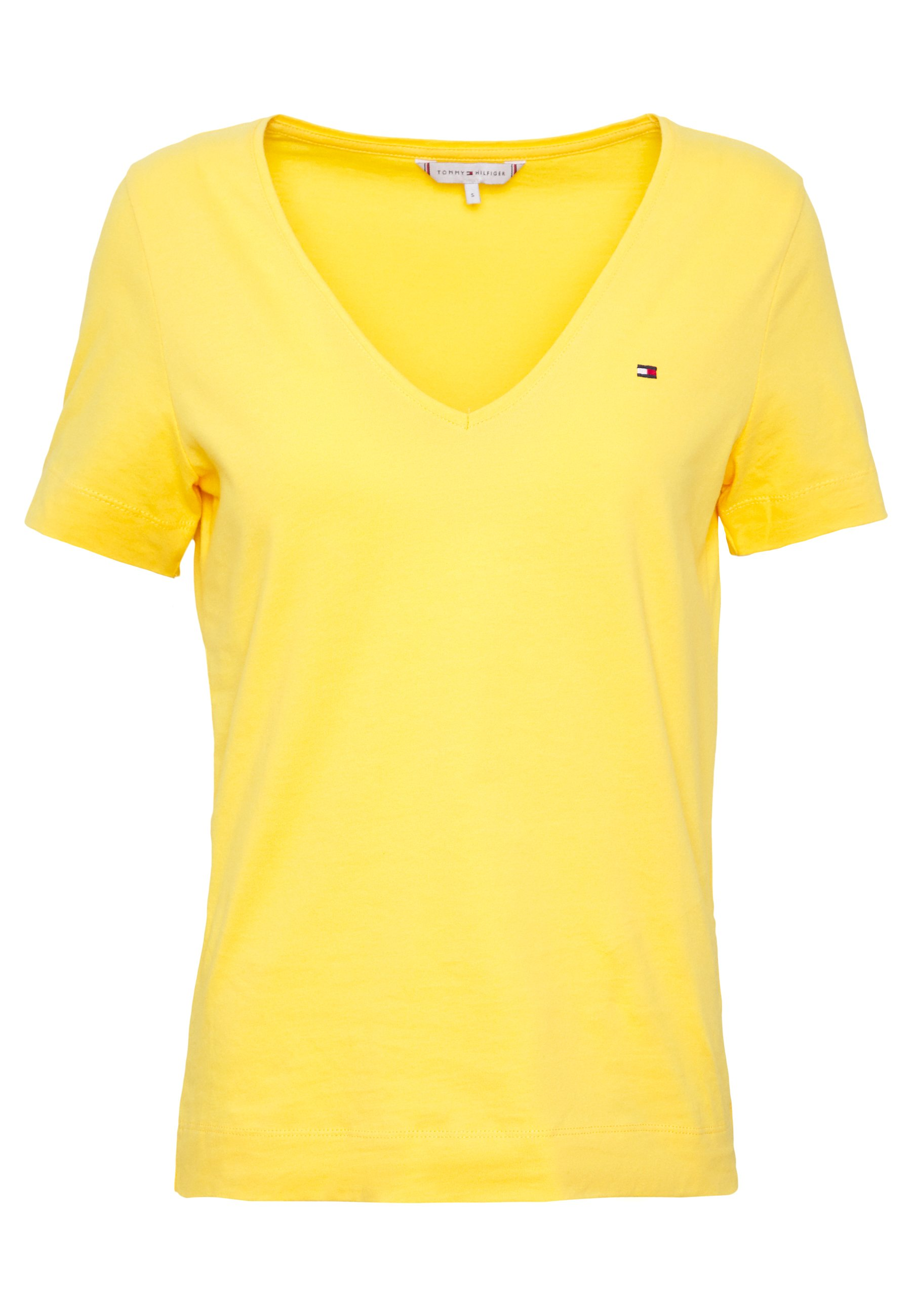 Tommy Hilfiger Classic - T-shirt Bas Sunny