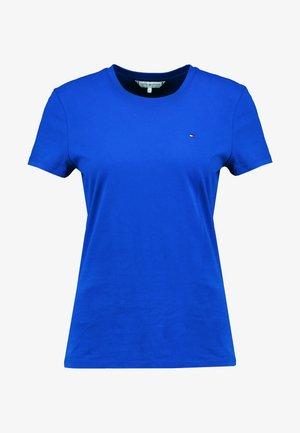 CLASSIC - T-shirt basique - cobalt