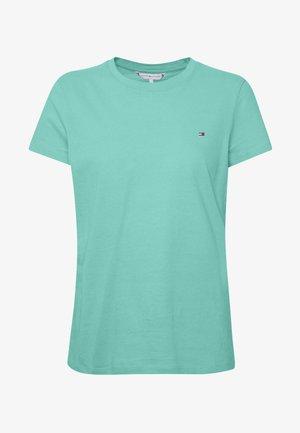 CLASSIC - T-shirt basique - light green