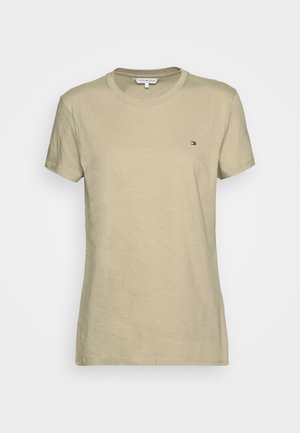 CLASSIC - T-shirt basic - surplus khaki