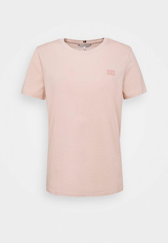 CINDY REGULAR - T-shirt basic - cameo
